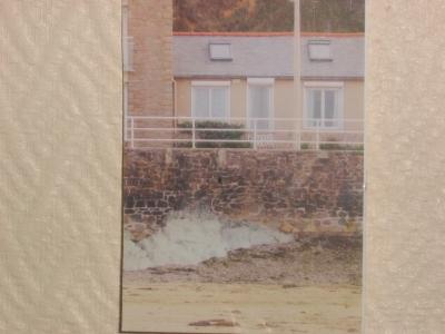 appartement location saisonniere côtes d'Armor